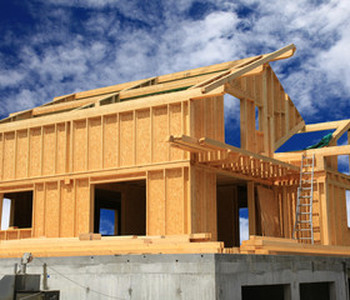 Frédéric Goutal, délais réduits pour votre construction de maison en bois à Saint-Affrique