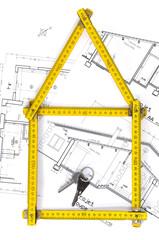 Frédéric Goutal, conseils en matériaux pour réussir votre aménagement intérieur à Millaut